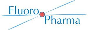 FluoroPharma Medical, Inc. Logo