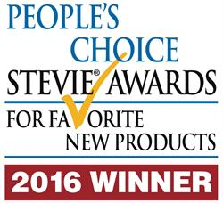 People's Choice Mobile Software