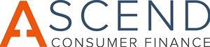 Ascend Consumer Finance, Inc.