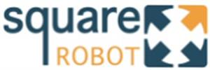 Square Robot, Inc.