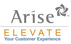 Elevate Your Customer Experience