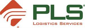 PLS Logistics