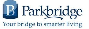 Parkbridge Lifestyle Communities Inc.