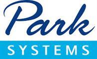 Park Systems, Inc.
