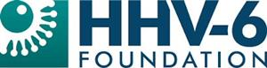 HHV-6 Foundation Logo