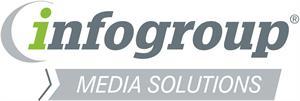 Infogroup Media Solutions Logo