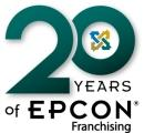 Epcon Communities Franchising Inc.