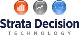 Strata Decision Technology, L.L.C.