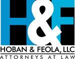 Hoban & Feola Attorneys at Law, LLC