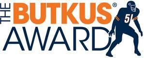 Butkus Foundation