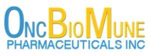 OncBioMune Pharmaceuticals, Inc.