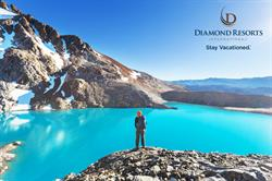 https://www.linkedin.com/company/diamond-resorts-international