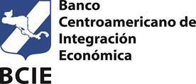 Banco Centroamericano de Integración Económica (BCIE)