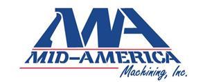 Mid-America Machining