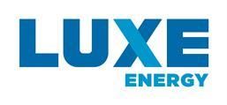 Luxe Energy LLC