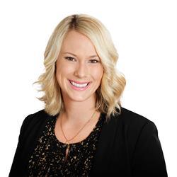 Lauren Fraser - McGuire San Francisco