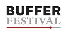 Buffer Festival
