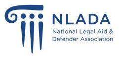 National Legal Aid & Defender Association