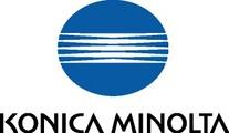 Konica Minolta Medical Imaging