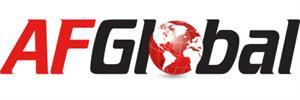 AFGlobal Logo