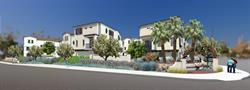 Touchstone Communities Del Prado