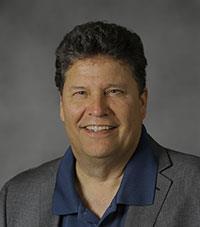 Brian Peterson, Sr. Account Executive, Godlan, Inc.