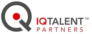 IQTalent Partners