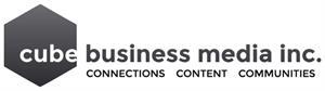 Cube Business Media