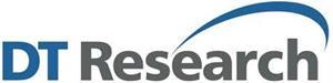 DT Research, Inc.