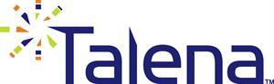 Talena, Inc.