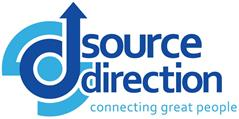 Source Direction LLC.