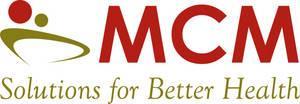 Medical Cost Management Corporation