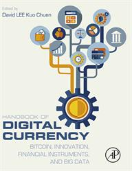 Elsevier, Bitcoin, digital currency, finance, economics, RUSA, ALA