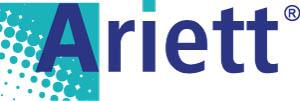 Ariett Business Solutions Inc