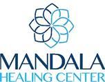 Mandala Healing Center