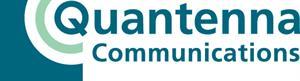 Quantenna-Logo