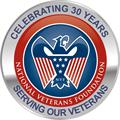 National Veterans Foundation
