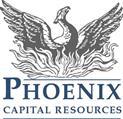 Phoenix Capital Resources