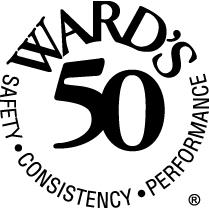 Midland National Recognized as Ward's Top 50 Life and Health Insurance Company