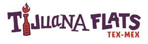 Tijuana Flats Burrito Company Inc.