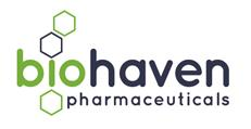 Biohaven Pharmaceuticals, Inc.