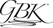 GBK Productions