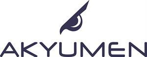 Akyumen Technologies