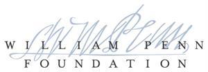 William Penn Foundation