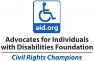 AID Foundation