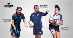 Atavus Coaches & Players