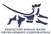 Penticton Indian Band Development Corporation