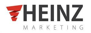 Heinz Marketing Inc