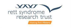 Rett Syndrome Research Trust (RSRT)
