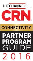 CRN PPG logo